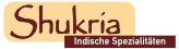 Shukria Restaurant